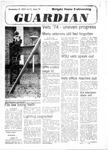 The Guardian, November 11, 1974