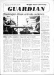 The Guardian, November 14, 1974