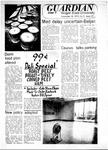 The Guardian, November 18, 1974