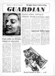 The Guardian, November 21, 1974