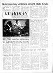 The Guardian, November 25, 1974