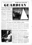 The Guardian, January 9, 1975