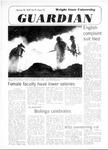 The Guardian, January 13, 1975