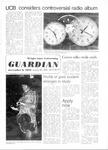 The Guardian, January 30, 1975