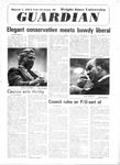 The Guardian, March 7, 1974