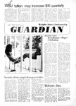 The Guardian, July 9, 1975