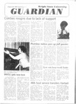 The Guardian, August 20, 1975
