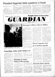 The Guardian, October 27, 1975