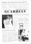 The Guardian, October 30, 1975