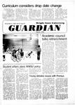 The Guardian, November 6, 1975