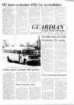 The Guardian, November 13, 1975