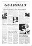 The Guardian, November 17, 1975