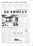 The Guardian, November 20, 1975