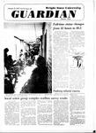 The Guardian, January 8, 1976