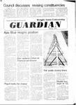 The Guardian, January 15, 1976