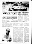 The Guardian, January 26, 1976