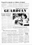 The Guardian, February 2, 1976