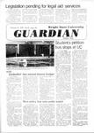 The Guardian, February 12, 1976