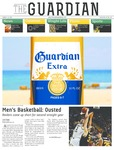 The Guardian, March 12, 2014