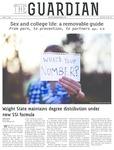 Guardian, April 2, 2014