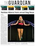 Guardian, April 9, 2014