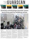 The Guardian, April 16, 2014