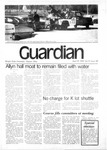 The Guardian, April 19, 1976