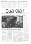 The Guardian, April 22, 1976