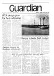 The Guardian, April 26, 1976