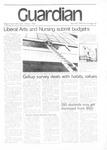 The Guardian, April 29, 1976