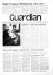 The Guardian, May 3, 1976