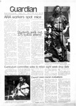The Guardian, May 6, 1976