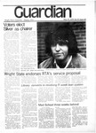 The Guardian, May 10, 1976