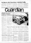 The Guardian, May 13, 1976