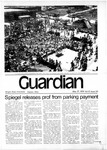 The Guardian, May 27, 1976