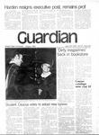 The Guardian, June 22, 1976