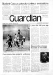 The Guardian, July 8, 1976