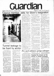 The Guardian, August 17, 1976