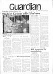 The Guardian, September 23, 1976