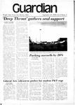 The Guardian, September 27, 1976