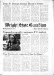 The Guardian, October 18, 1976