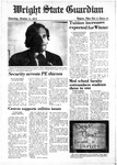 The Guardian, October 21, 1976