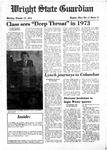 The Guardian, October 25, 1976
