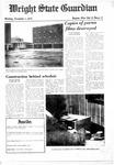 The Guardian, November 1, 1976
