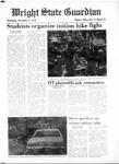 The Guardian, November 4, 1976