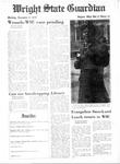 The Guardian, November 8, 1976