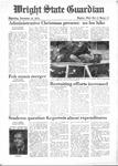 The Guardian, November 19, 1976