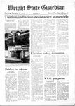 The Guardian, November 22, 1976