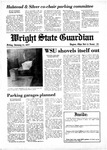 The Guardian, January 14, 1977