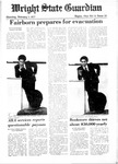 The Guardian, February 3, 1977